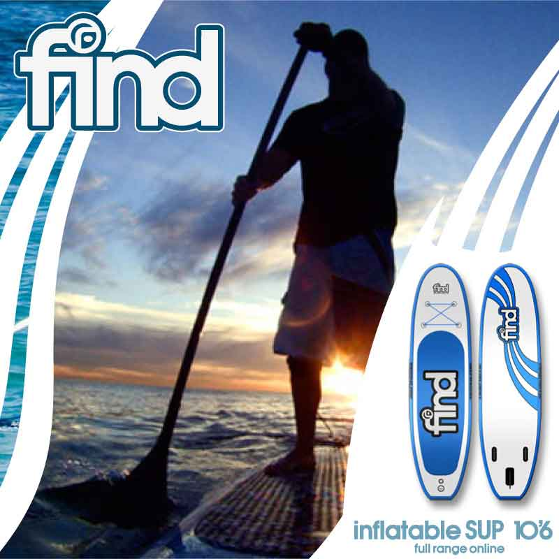 stand up paddle boards, ISUP